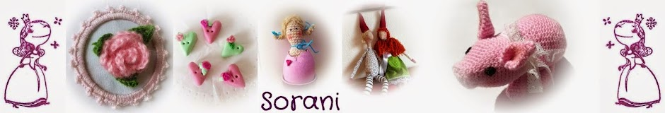 ♥ Sorani ♥