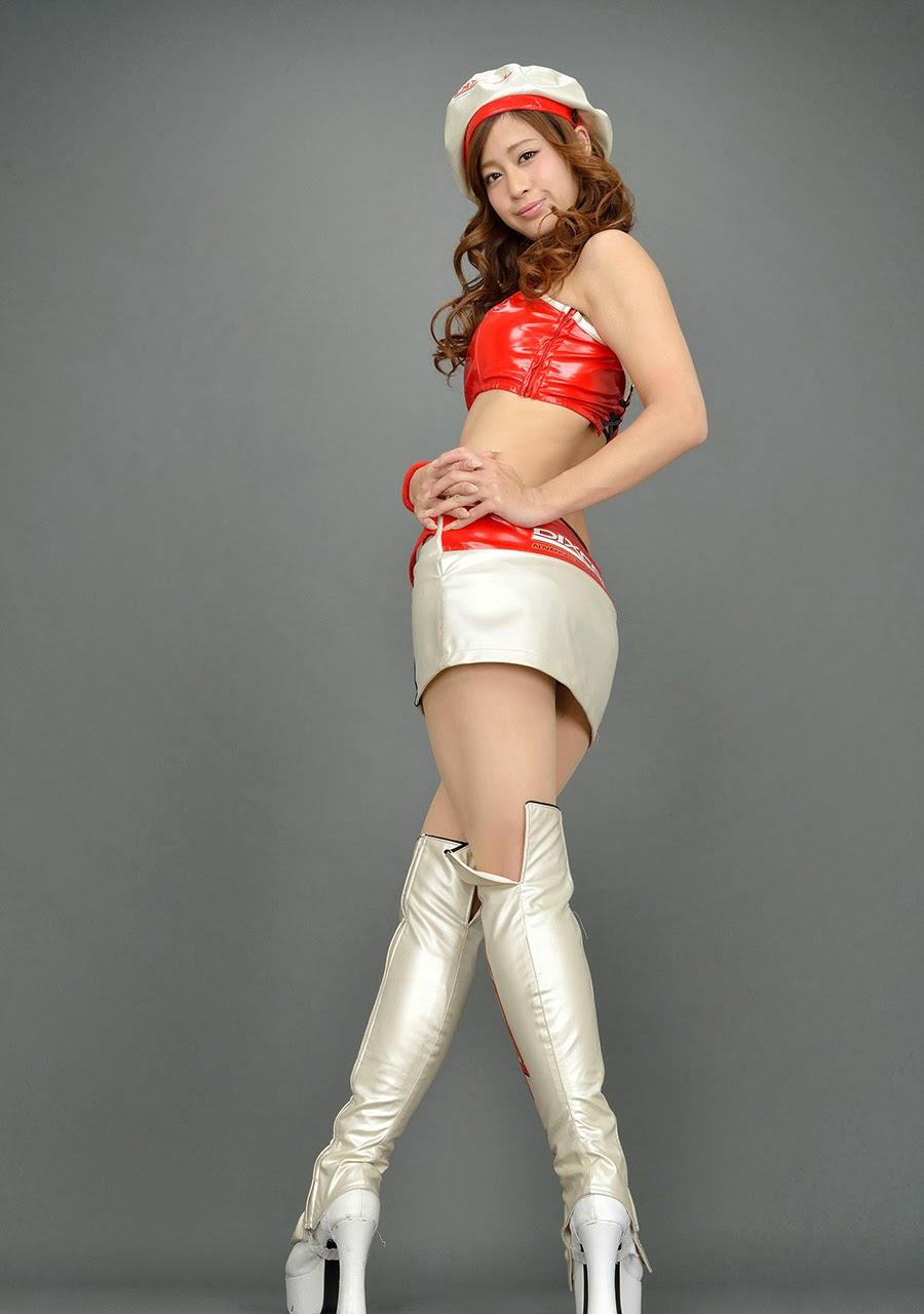 ami kawase hot sexy pics 02