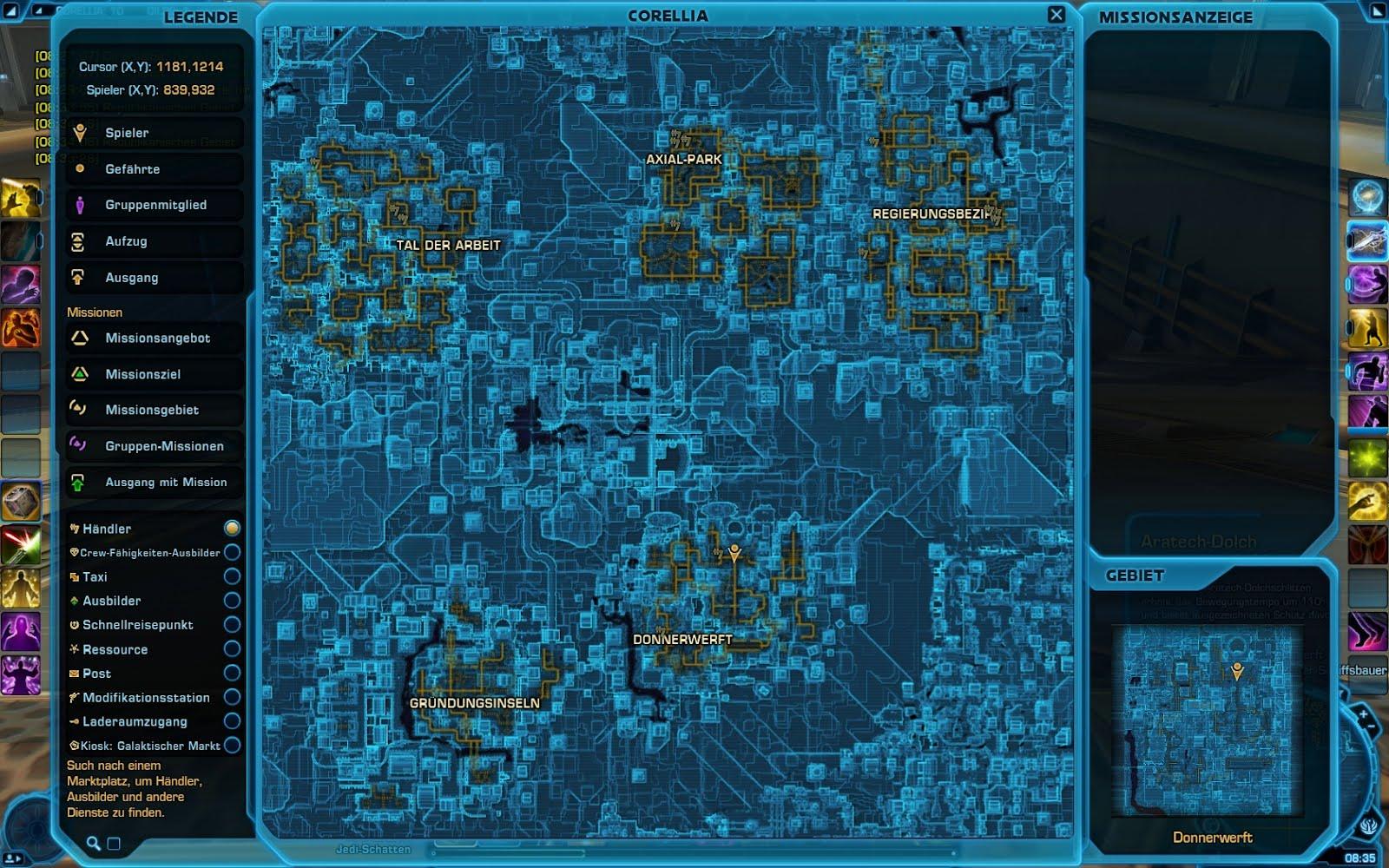 [Concurso] Crea tu circuito para la II GSC Corellia_map