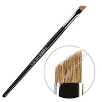 beauty makeup and you makeup brushes how to choose  use