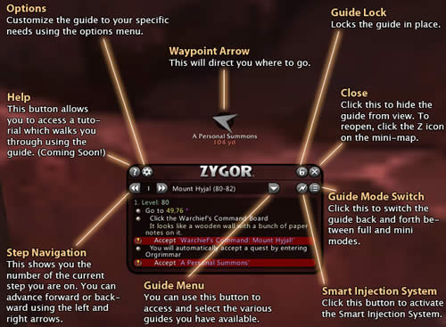 Wow Mop Warlock Pvp Guide : Cell Phones Reveal Cheats!