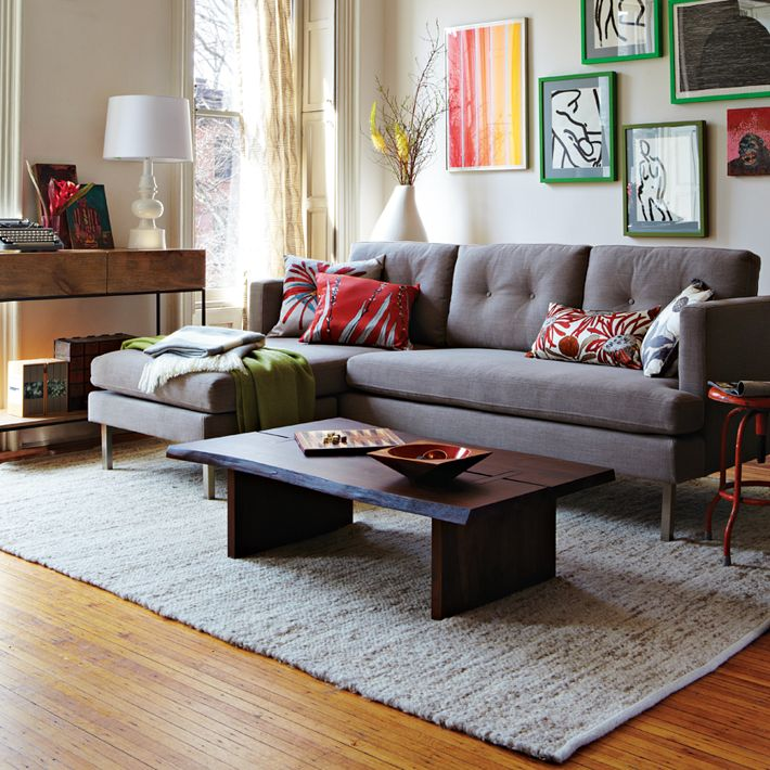 stacy charlie living room sofa maybe rh stacyandcharlie com West Elm Furniture West Elm Everett Upholstered Couch