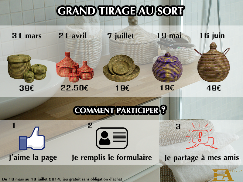 https://www.facebook.com/eadeco.design/app_178884252317696