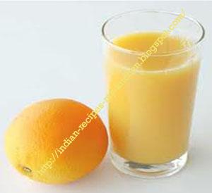 Thiriveni juice