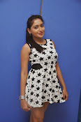 Anjana Deshpande latest photos-thumbnail-12