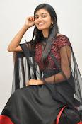 Anandi latest glamorous photos-thumbnail-7