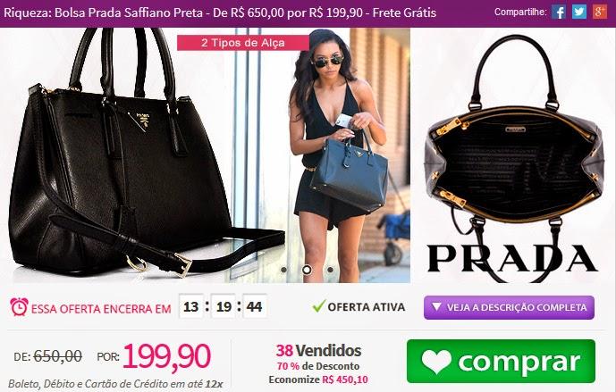 http://www.tpmdeofertas.com.br/Oferta-Riqueza-Bolsa-Prada-Saffiano-Preta---De-R-65000-por-R-19990---Frete-Gratis-944.aspx