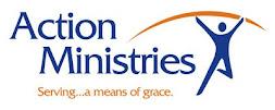 Action Ministries - Breakthru House