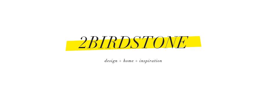 2birdstone