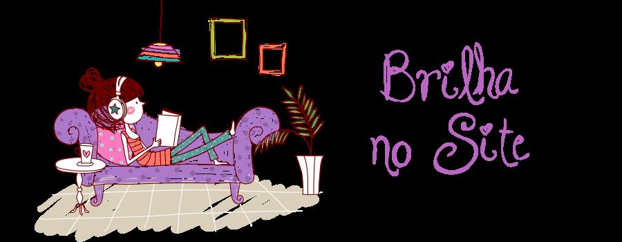 Brilha no Site