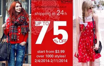 http://www.romwe.com/SPRING-FESTIVAL-SALE-c-436.html?Susie