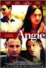 Baixar Angie Dublado