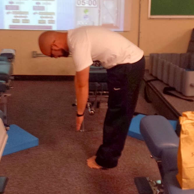 hamstring rehab exercises, running tight, where are hamstrings, home hamstring exercises, tight hamstring stretches, hamstring exercises after injury, hamstring pain sitting, exercises for core stability