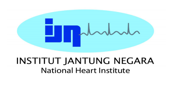 Jawatan Kerja Kosong Institut Jantung Negara (IJN) logo www.ohjob.info april 2015