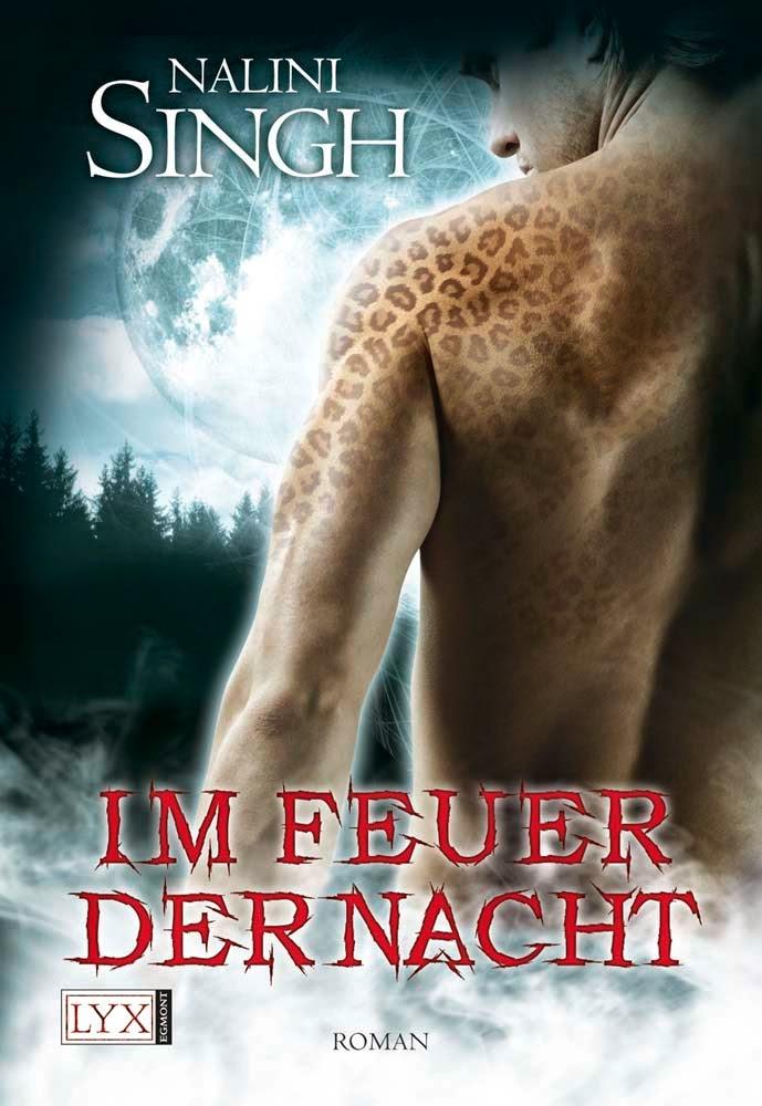 http://jessi-love-books.blogspot.de/2015/01/im-feuer-der-nacht.html