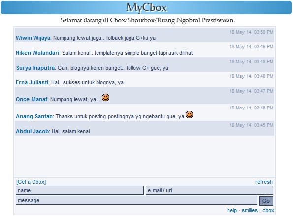 DipoDwijayaS-Prestisewan-Gambar-MyCbox.png