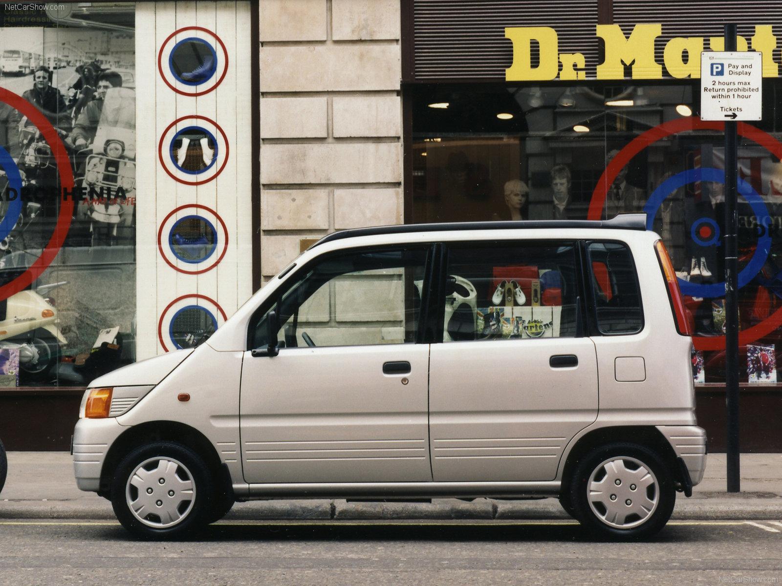 Car and car zone daihatsu move 1996 new cars car reviews car daihatsu move 1996 vanachro Gallery