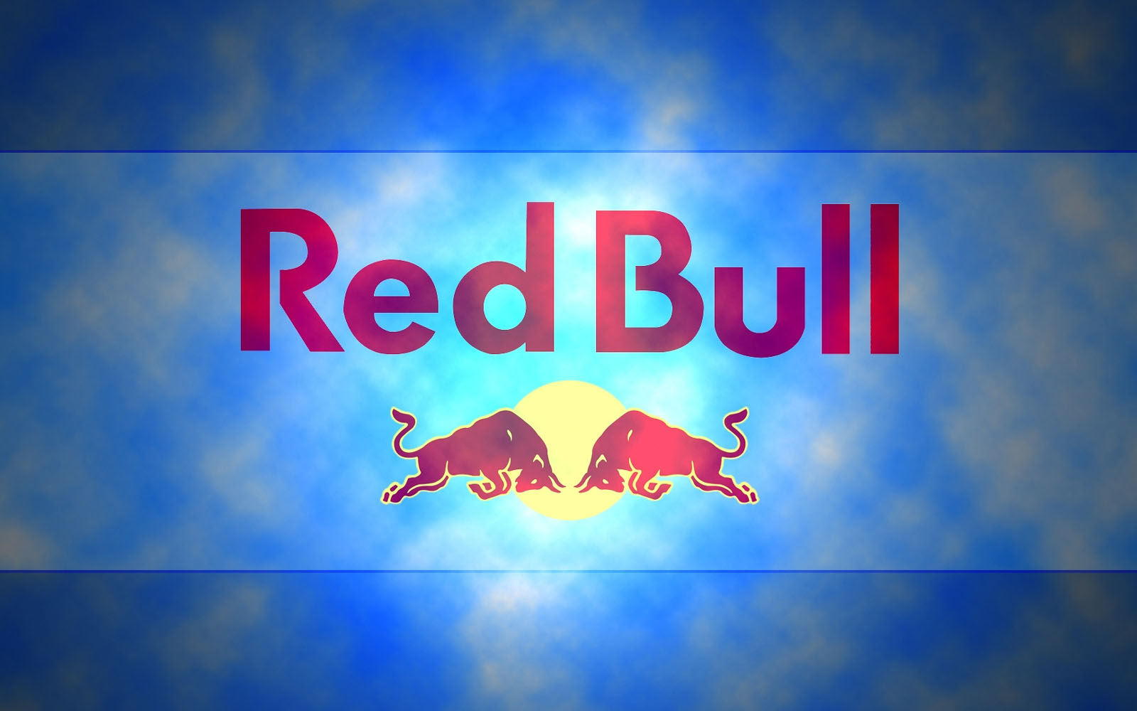 red bull 2 essay Read this essay on market research red bull come browse our large digital warehouse of free sample essays get the knowledge you need in order to pass your classes.