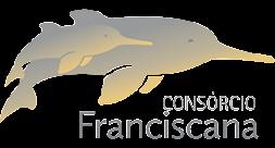 Consórcio franciscana