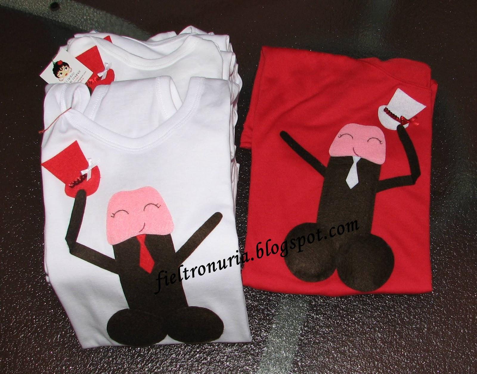 Camisetas Para Una Despedida