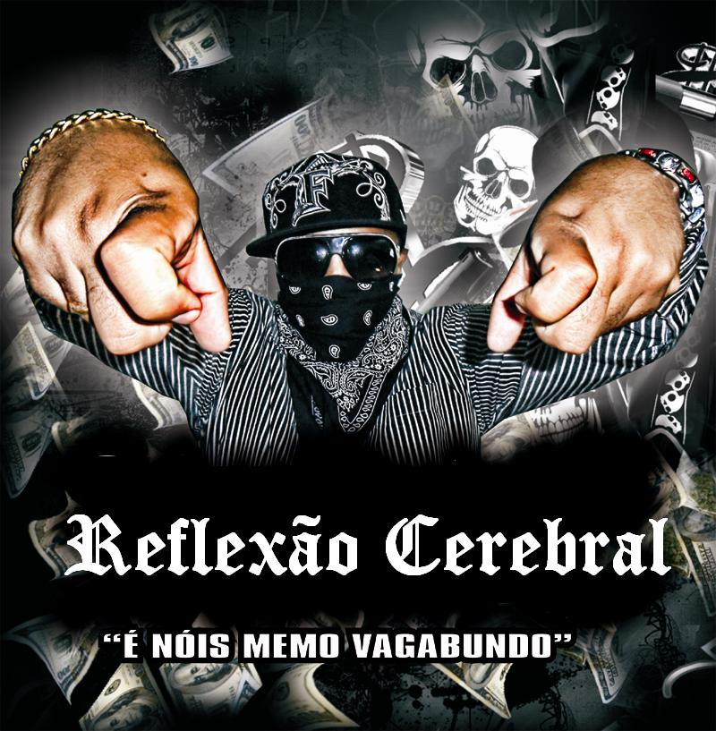 Rap Nacional (download cd's completo)