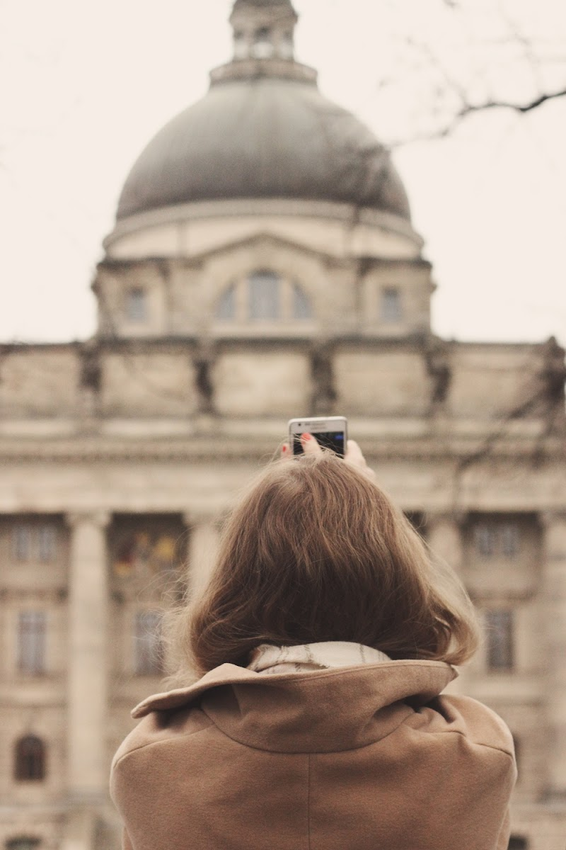 bloggers love instagram more than life itself