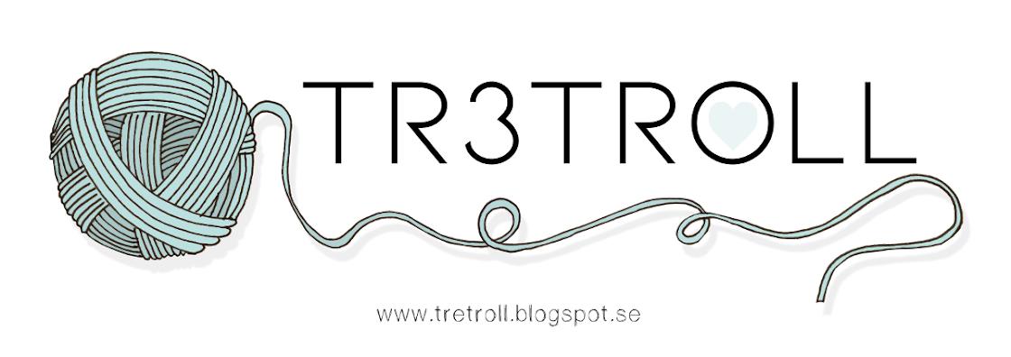 Tr3troll