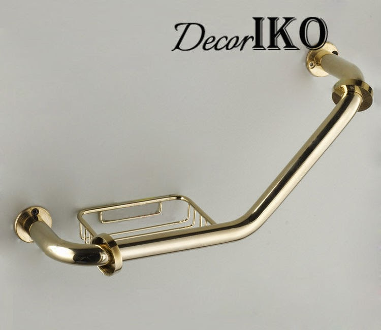 http://decoriko.ru/magazin/folder/bath_handle