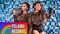 Download Lagu Duo Serigala - Abang Goda MP3