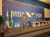 FGV Management Rio