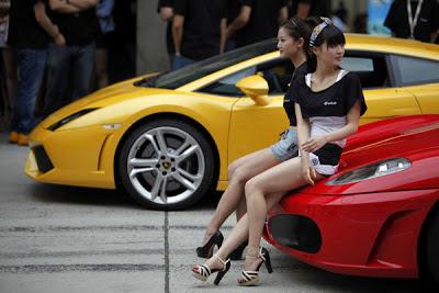 secretos de los chinos millonarios