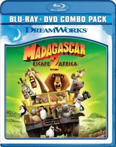 movie madagascar 2 images
