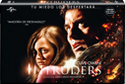 INTRUDERS | DVD HORIZONTAL