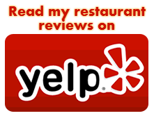 Treasure Valley Chef's Restaurant Reviews
