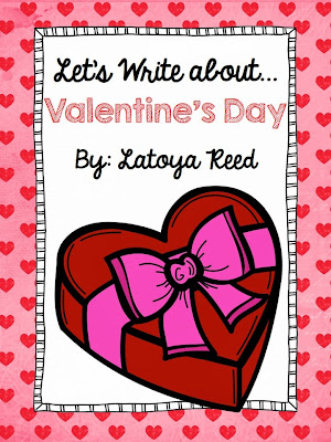http://www.teacherspayteachers.com/Product/Valentines-Day-Writing-Center-for-Primary-Writers-1041269