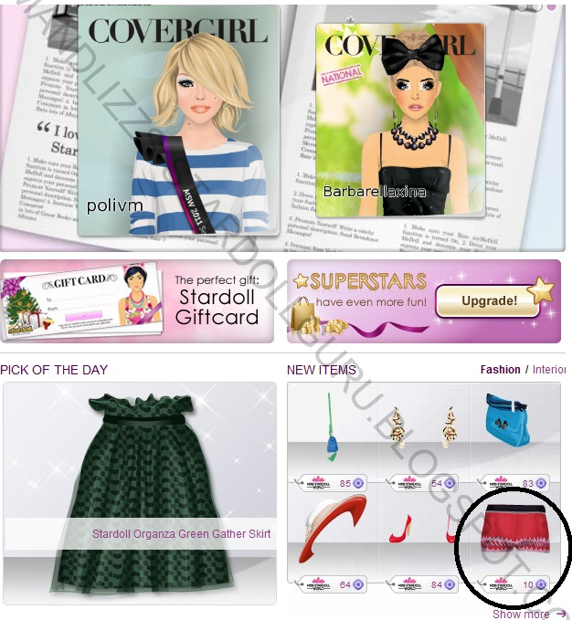 Elsdg stardoll news free stuff contests more september 2011 pants from miss stardoll world the store for 10 scs hurry before they fix it gumiabroncs Image collections