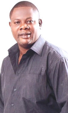 yinka quadri latest news