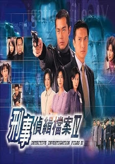 Detective Investigation Files 4