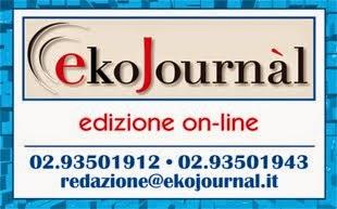 Eko Journal
