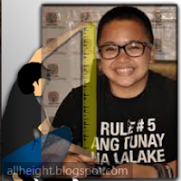 Aiza Seguerra Height - How Tall