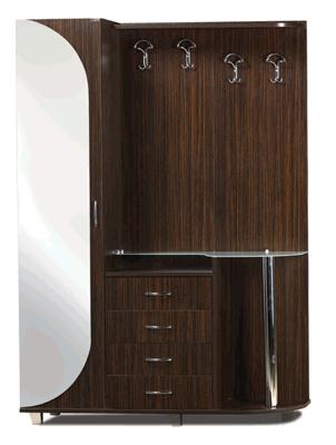 dekoratif+farkli+tasarimli+portmanto Yeni Portmanto modelleri