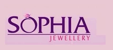 Davao Jobs Hiring: Jewelry Consultants for Sophia Jewellery Inc.
