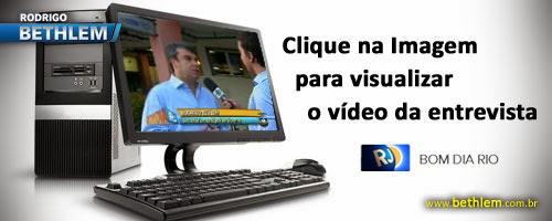 http://www.clipnaweb.com.br/mediacenter/video_2005.asp?link=http://www.clipnaweb.com.br/Video/VIDEO3/1402120649-GB.wmv&empresa=prefeitura2&titulo=For%C3%A7a