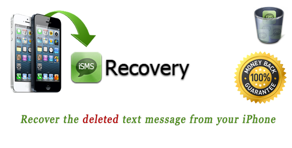www.ismsrecovery.com