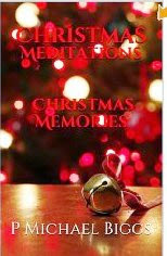 Christmas Meditations - Christmas Memories