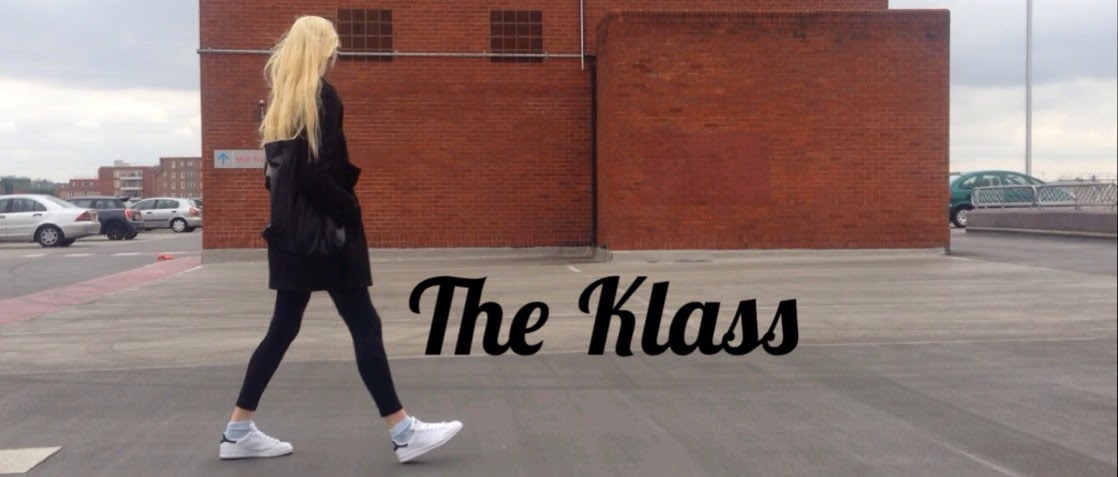 Theklass
