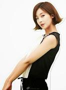 Sự Trở Về Của Jang Bo ... - Come Jang Bo-ri