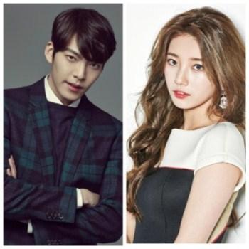 drama korea 2016