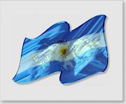 . nunca renunciaremos, las Islas Malvinas fueron, son y serán Argentinas. bandera con malvinas xl
