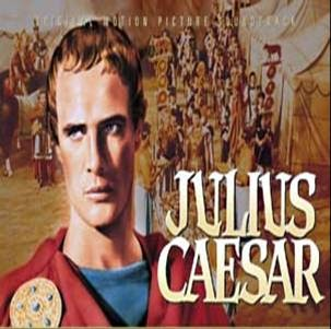 how did julius caesar become a strong dictator in the roman empire The real history behind rome: julius caesar essay the roman government before caesar became dictator-for-life how did he become such a strong dictator of the roman empire what events led up to the making of the first triumvirate.